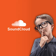 targeted followers for soundcloud